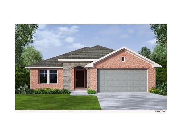 200 Estima Ct, Liberty Hill, TX 78642 (#5288558) :: Papasan Real Estate Team @ Keller Williams Realty
