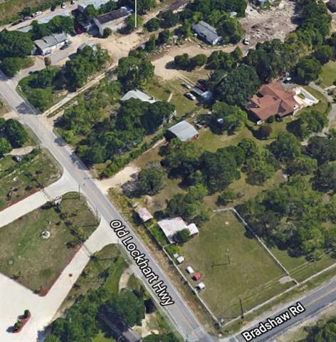 10115 Bradshaw Rd, Austin, TX 78747 (#5290990) :: Forte Properties