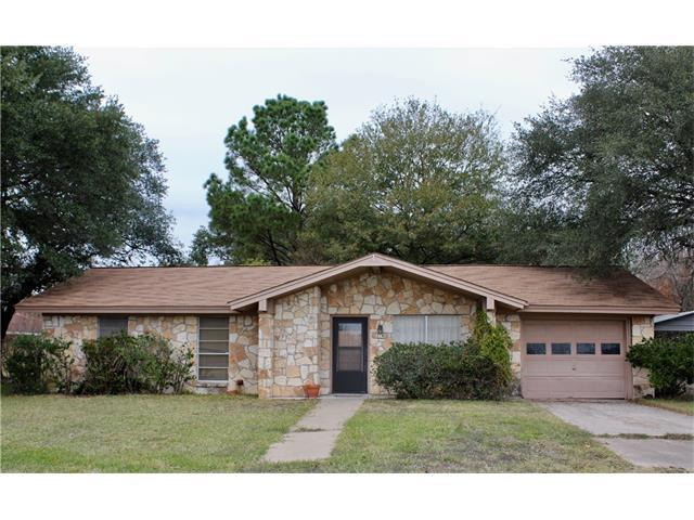 316 Holcombe Dr, Lexington, TX 78947 (#5295114) :: The ZinaSells Group