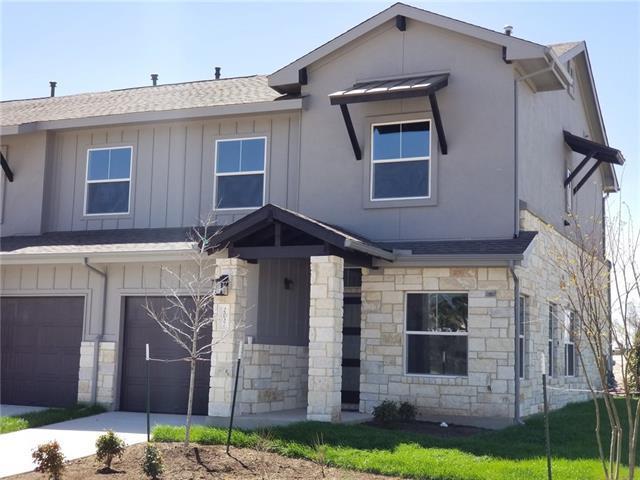2049 Local Rebel Loop, Leander, TX 78641 (#5301128) :: Forte Properties