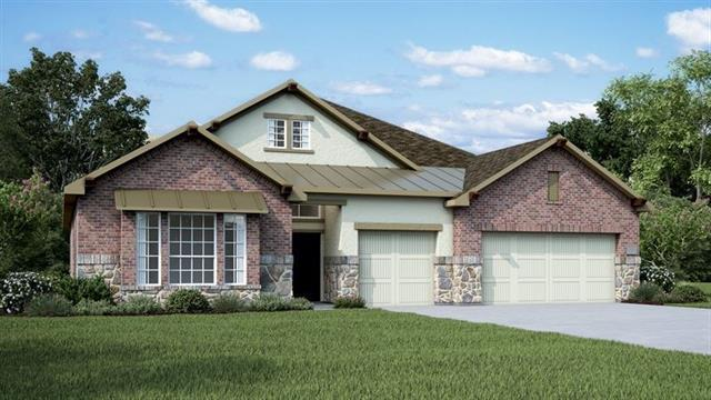 727 Goodnight Trl, Dripping Springs, TX 78620 (#5304736) :: Watters International