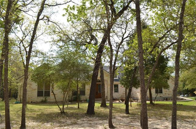 267 Arbors Cir, Elgin, TX 78621 (#5309682) :: The Gregory Group