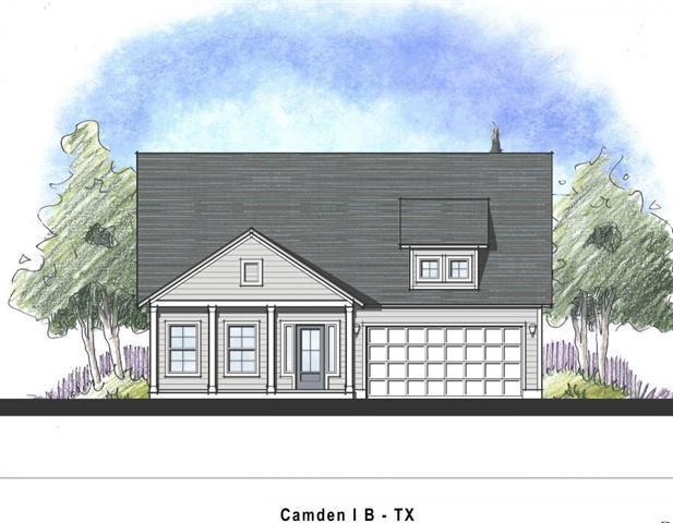 620 Goldenwave Way, Liberty Hill, TX 78642 (#5314445) :: Forte Properties