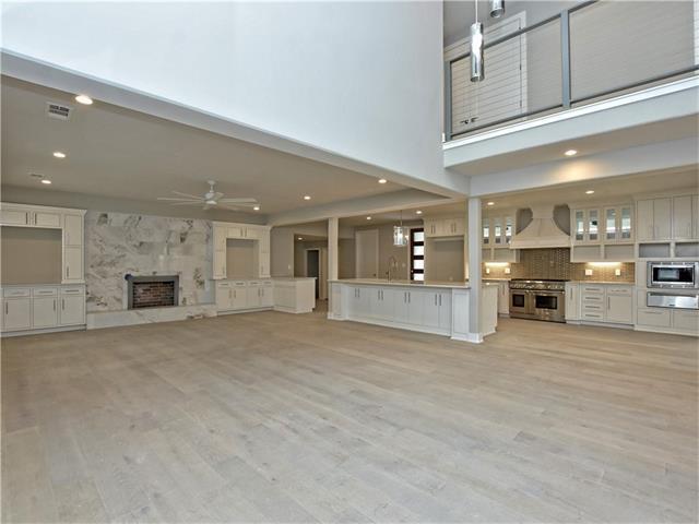 66 St Stephens School Rd, Austin, TX 78746 (#5316187) :: Austin Portfolio Real Estate - Keller Williams Luxury Homes - The Bucher Group