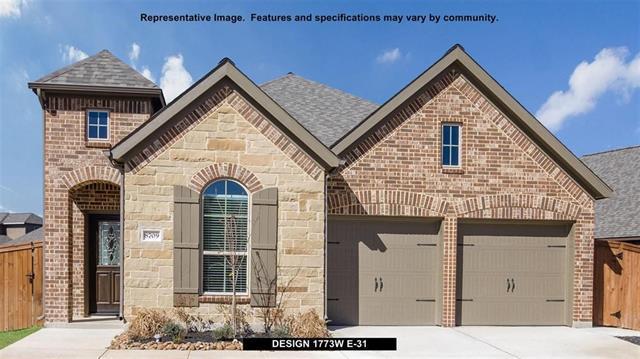 208 Lacey Oak Loop, San Marcos, TX 78666 (#5317174) :: Forte Properties