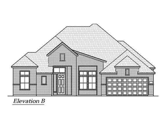 2213 Belen Dr, Leander, TX 78641 (#5325260) :: Zina & Co. Real Estate