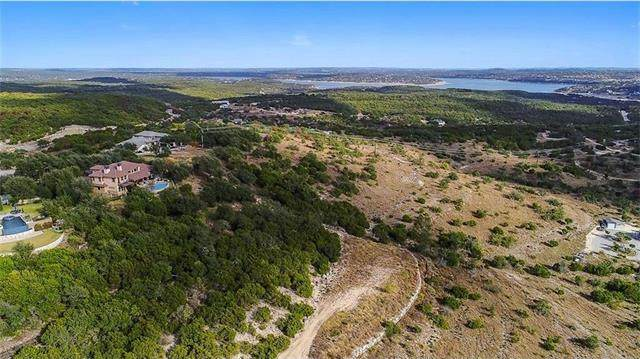 1716 Windy Walk Cv, Spicewood, TX 78669 (#5327255) :: Front Real Estate Co.