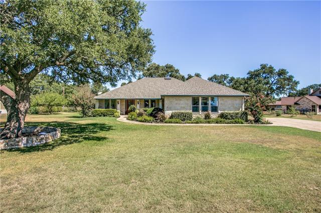 300 Clark Cv, Buda, TX 78610 (#5329331) :: Forte Properties