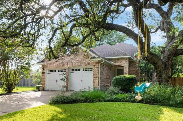 7308 John Blocker Dr, Austin, TX 78749 (#5330850) :: The Perry Henderson Group at Berkshire Hathaway Texas Realty