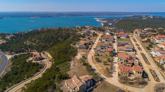 13001 Luna Montana Way, Austin, TX 78732 (#5331746) :: Forte Properties