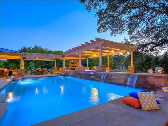 9515 Tavia Cv, Austin, TX 78733 (#5335647) :: Papasan Real Estate Team @ Keller Williams Realty