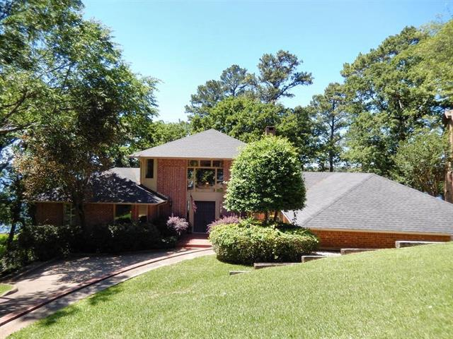 16610 Caddo Trail, Other, TX 75757 (#5341374) :: Watters International