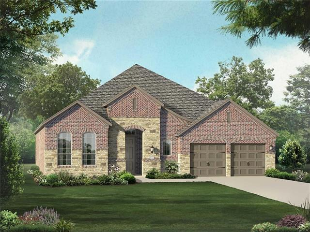 344 Fannin Battleground Ln, Georgetown, TX 78628 (#5348688) :: Watters International