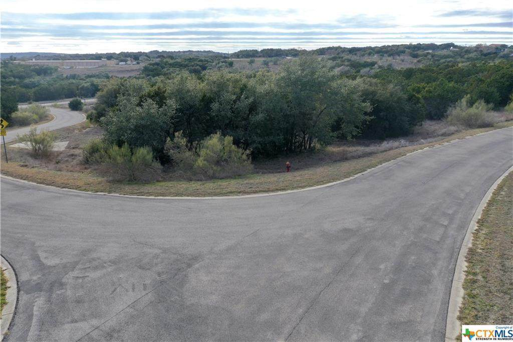 Lot 262 Ensenada Dr - Photo 1