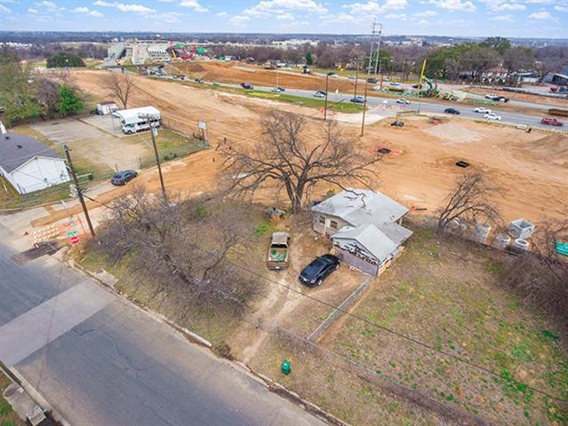 209 Bonnett St, Austin, TX 78741 (#5360412) :: Forte Properties