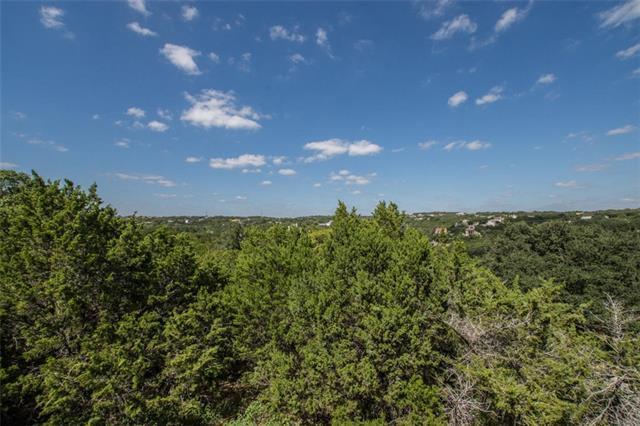 14311 Hunters Pass, Austin, TX 78734 (#5367065) :: Watters International