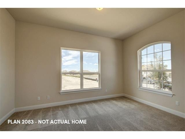 3129 Catalina Ranch Rd, Leander, TX 78641 (#5369494) :: Watters International