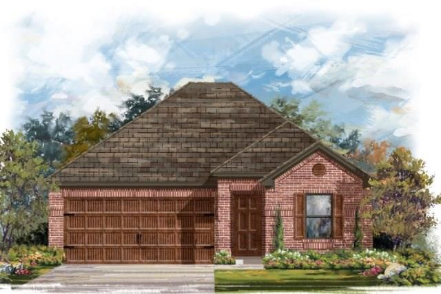 2471 Sunrise Rd #63, Round Rock, TX 78664 (#5376662) :: The Perry Henderson Group at Berkshire Hathaway Texas Realty