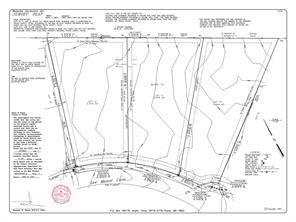 6918 Lee Manor Cv, Manor, TX 78653 (#5385227) :: Papasan Real Estate Team @ Keller Williams Realty