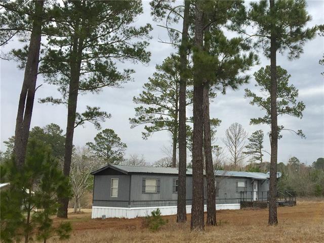 104 Alum Creek Dr, Paige, TX 78659 (#5391019) :: Forte Properties