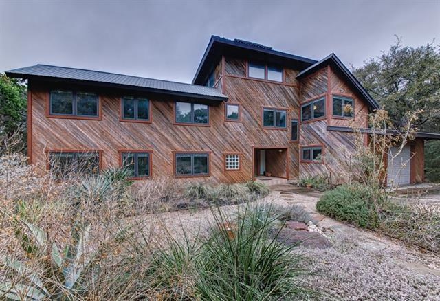 11411 N Fm 620, Austin, TX 78726 (#5392189) :: Papasan Real Estate Team @ Keller Williams Realty