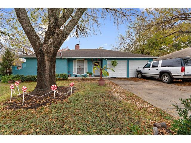 908 Rolling Green Dr, Round Rock, TX 78664 (#5394094) :: RE/MAX Capital City
