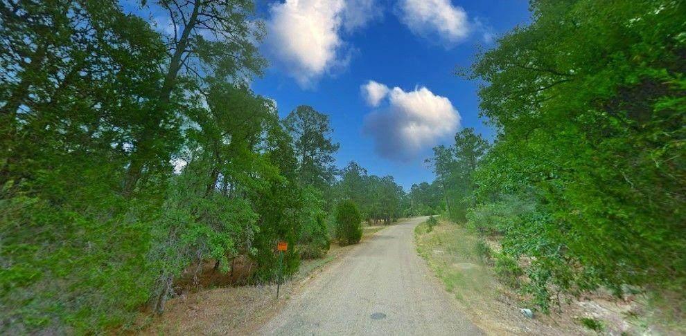 Lot 48 Lakewood Dr - Photo 1