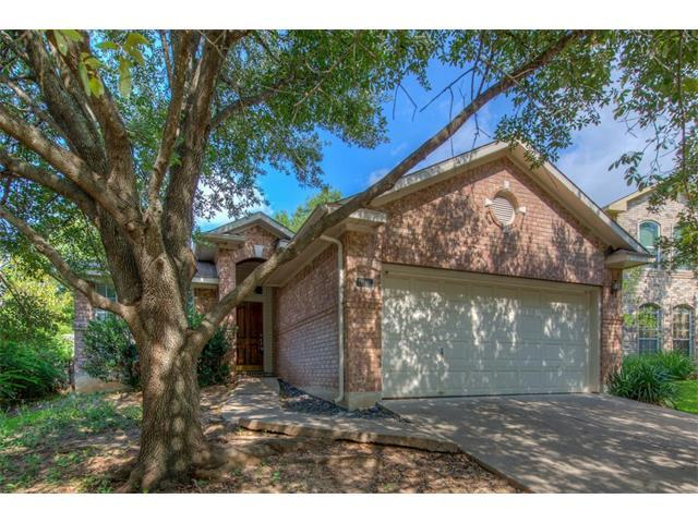 902 Double File Trl, Round Rock, TX 78665 (#5399299) :: Forte Properties