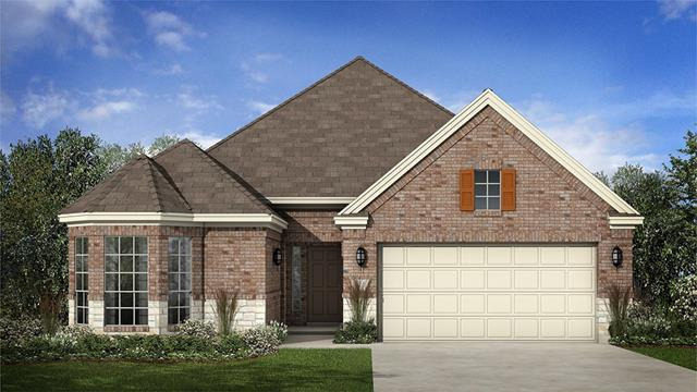 2732 Enza Ct, Round Rock, TX 78665 (#5400970) :: Forte Properties