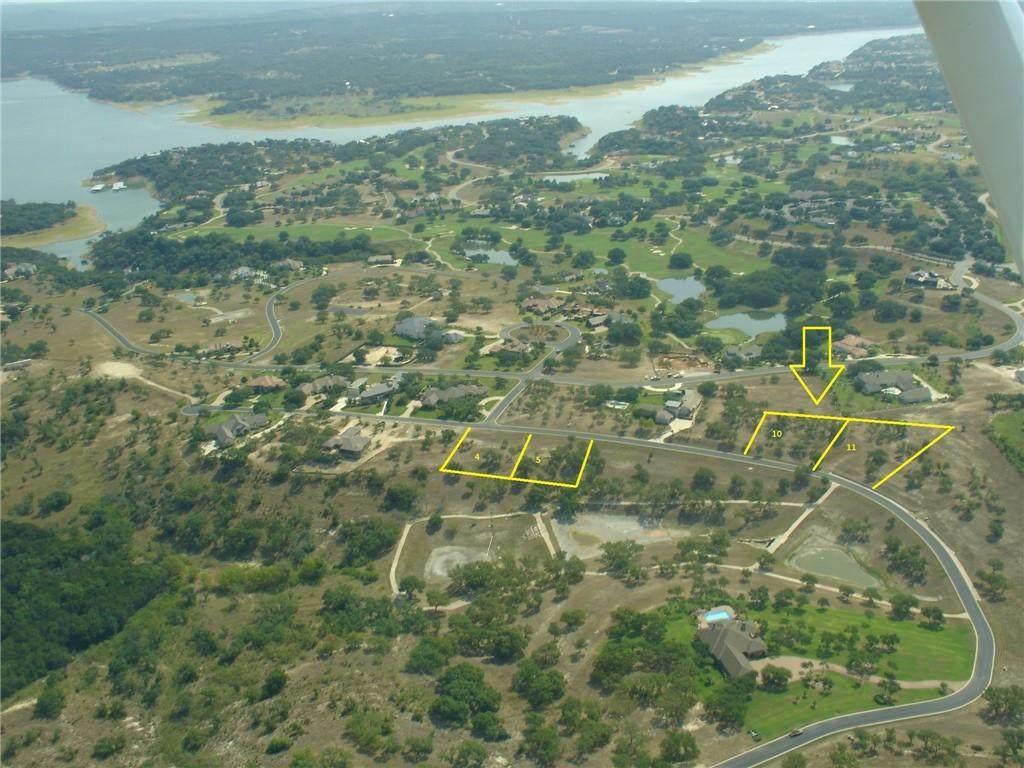 (Lot 10) Hidden Hills Dr - Photo 1