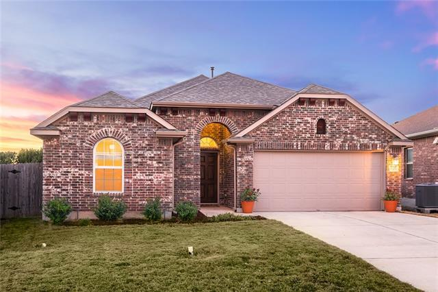 137 Pincea Pl, San Marcos, TX 78666 (#5407112) :: The ZinaSells Group