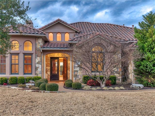 102 Water Stone Cv, Georgetown, TX 78628 (#5407785) :: RE/MAX Capital City