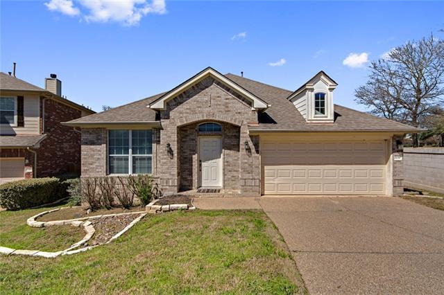 2232 Westfalian Trl, Austin, TX 78732 (#5410710) :: Forte Properties