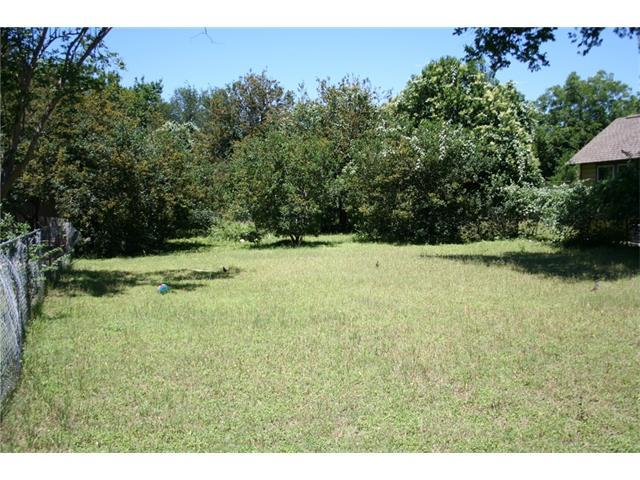 904 Cherico St, Austin, TX 78702 (#5413544) :: Forte Properties