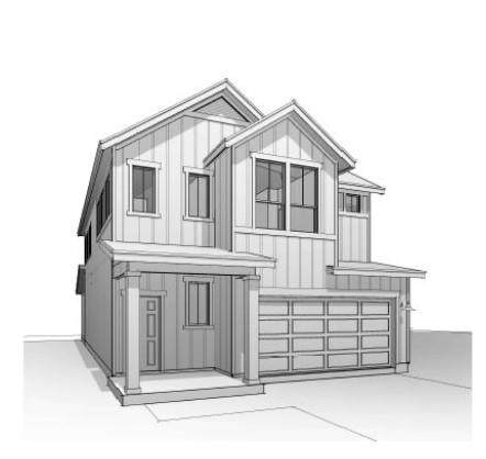 8200 Cottage Rose Dr, Austin, TX 78744 (#5416772) :: Cord Shiflet Group