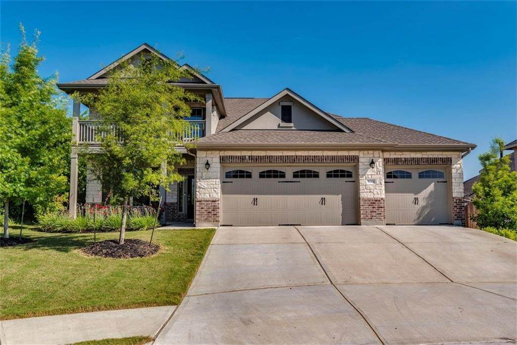 5016 Yucca Bloom Dr - Photo 1