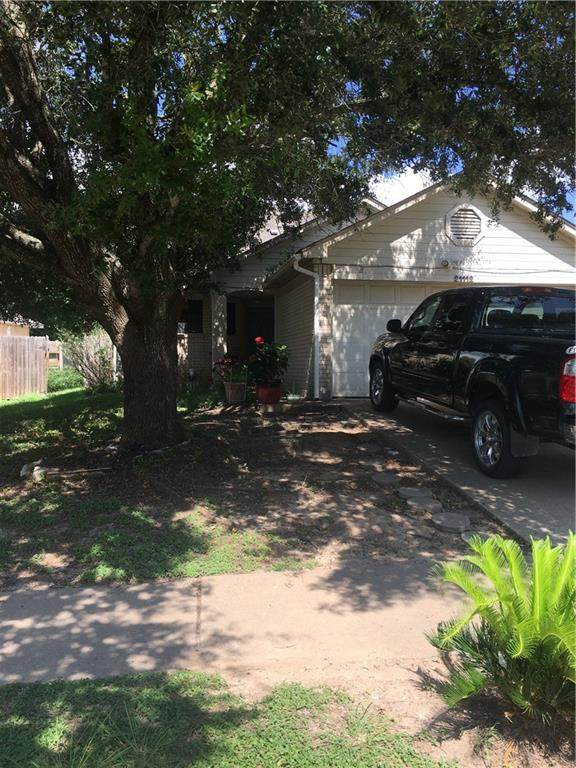 21112 Derby Day Ave, Pflugerville, TX 78660 (#5422082) :: Resident Realty