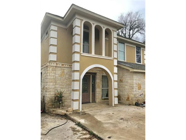 123 Rock Point Dr, Del Valle, TX 78617 (#5422949) :: Forte Properties