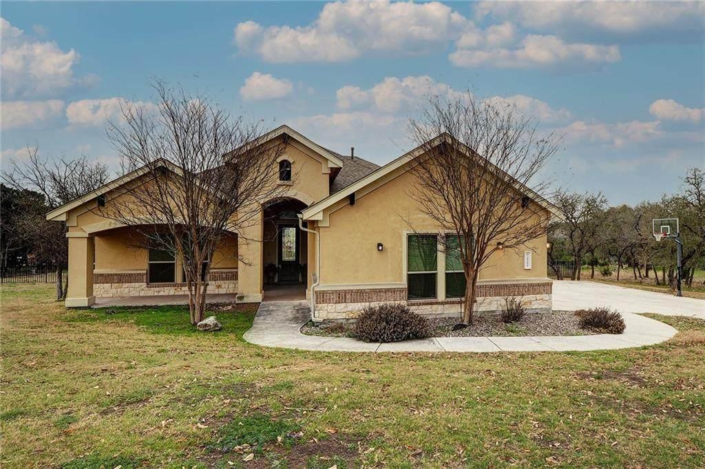 2211 Texas Spgs - Photo 1