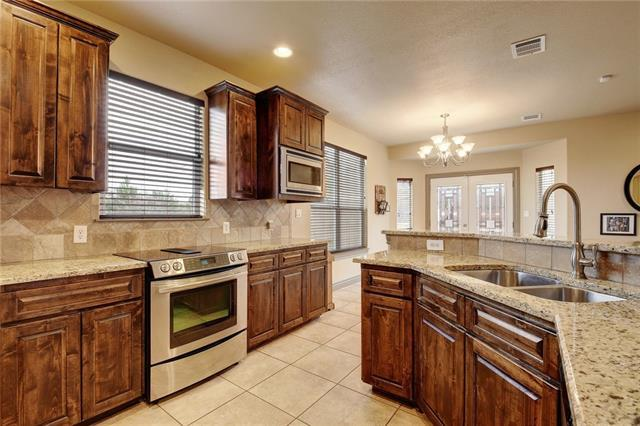 123 Kipahulu Dr, Bastrop, TX 78602 (#5429820) :: The Gregory Group