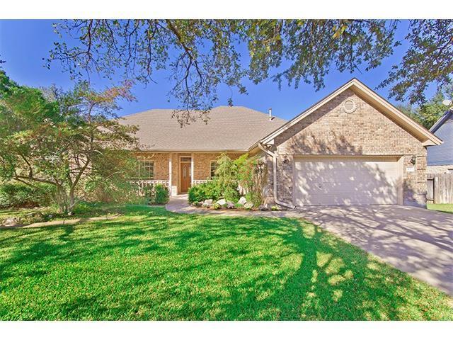 408 Susana Dr, Georgetown, TX 78628 (#5435014) :: Austin Portfolio Real Estate - Keller Williams Luxury Homes - The Bucher Group