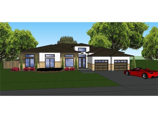 5008 Rollingwood Dr, West Lake Hills, TX 78746 (#5435346) :: Forte Properties