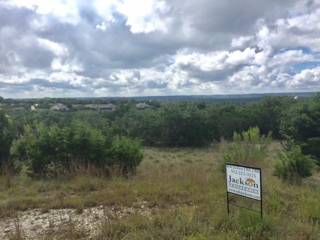 Dripping Springs, TX 78620 :: Ben Kinney Real Estate Team