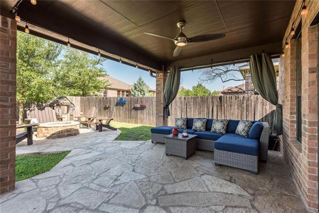 10228 English Oak Dr, Austin, TX 78748 (#5446520) :: Forte Properties
