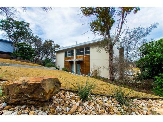900 Lund St B, Austin, TX 78704 (#5446752) :: The Summers Group