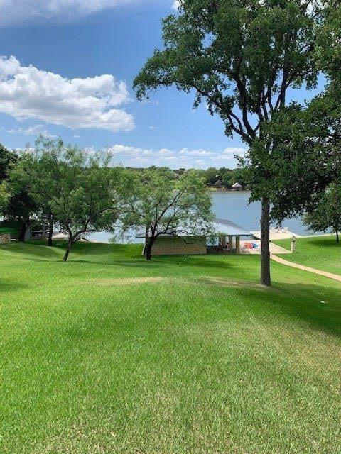 lot 366 Pack Saddle Dr, Horseshoe Bay, TX 78657 (#5459076) :: Zina & Co. Real Estate