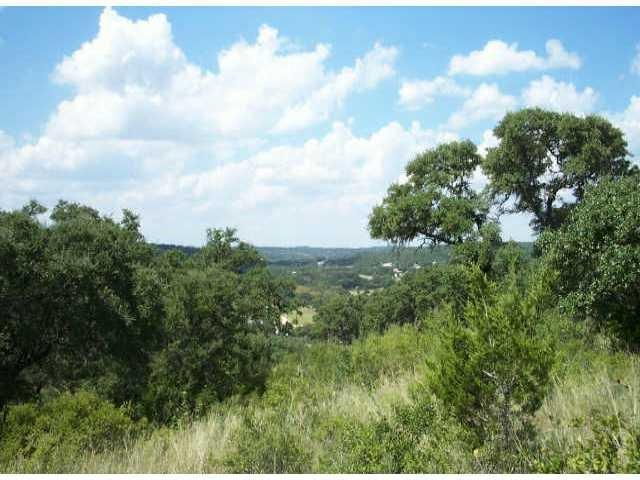 000 Red Hawk Rd, Wimberley, TX 78676 (#5460094) :: Papasan Real Estate Team @ Keller Williams Realty