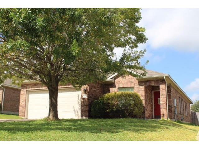 179 Pecanwood St N, Kyle, TX 78640 (#5463516) :: Austin International Group LLC