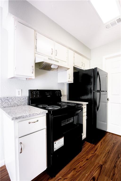 1210 Southport Dr, Austin, TX 78704 (#5471149) :: Papasan Real Estate Team @ Keller Williams Realty