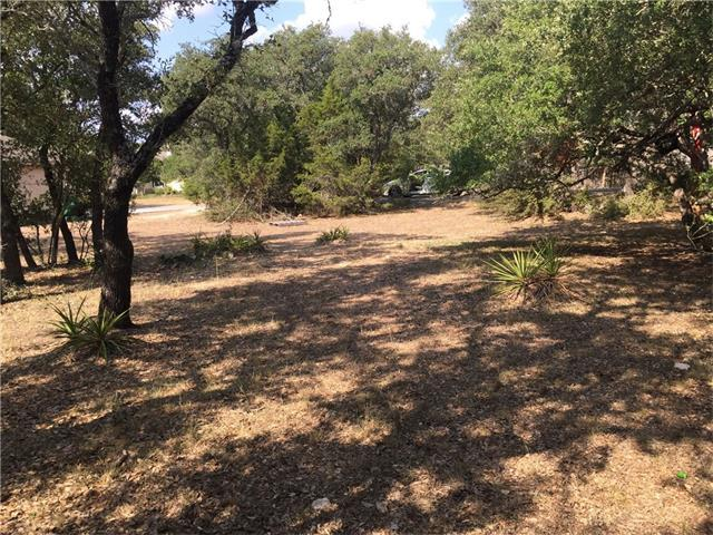 5 Villa Meadow West, Wimberley, TX 78676 (#5481626) :: Watters International